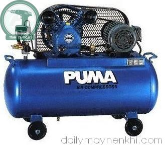 Picture May nen khi Puma PX30120 (3HP)