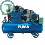 May nen khi Puma PX150300 (15HP)
