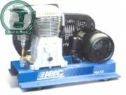May nen khi ABAC B7000/BS10T