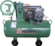 May nen khi Fusheng D1 (0.5HP)