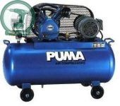 May nen khi Puma PX30120 (3HP)