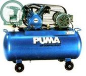 May nen khi Puma dai loan PK0260 (0.5HP)