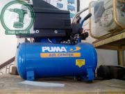 May nen khi Puma XN2525 (2.5HP)