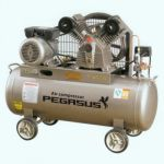 May nen khi pegasus TM-V-0.17/8-100L (2HP)