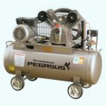 May nen khi pegasus TM-V-0.25/8-70L (3HP)