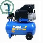 May nen khi Puma DE225 (2HP)